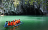 Подземная река Пуэрто-Принсеса, фото №5 из 12
