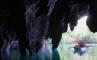 Подземная река Пуэрто-Принсеса, фото №6 из 12