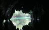 Подземная река Пуэрто-Принсеса, фото №7 из 12
