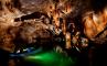 Подземная река Пуэрто-Принсеса, фото №8 из 12