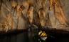 Подземная река Пуэрто-Принсеса, фото №9 из 12