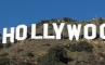 Голливуд, фото №1