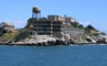 Тюрьма Алькатрас, фото №1