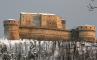Крепость Сан-Лео, фото №8