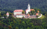 Замок Лойхтенбург, фото №6