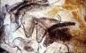 Лошади, фото №1