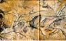 Наскальные рисунки, фото №5