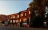 Гимназия Будкевич, фото №1