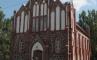 Римско-католическая церковь Святого духа в валга, фото №1