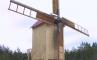 Ветряная мельница Ранна, фото №1