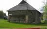 Водяная мельница мызы Пидула, фото №1