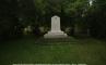 Памятник погибшим во Второй Мировой войне, фото №1