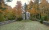 Братская могила жертв 2-ой Мировой войны на кладбище в Торгу, фото №1