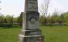 Памятник героям Освободительной войны Кихельконна, фото №1