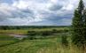 Впадение реки Зюзьбы в Каму.png, фото №1