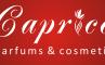 caprice logo3.png, фото №2