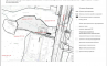 Схема храма, фото №1