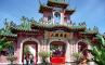 Исторический город Хойан, фото №2 из 13