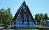 Ванкуверский морской музей, фото №2