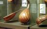 Музей греческих народных музыкальных инструментов, фото №2 из 11