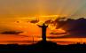 Статуя Христа Царя, фото №5