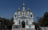 Храм Александра Невского, фото №1