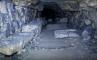 Каменоломни, фото №1
