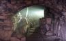 Туннель, фото №2