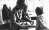 """Пионерский лагерь """"Ясная горка"""", 1976 год, октябрятская группа., фото №9 из 14"""