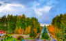 Осень золотая Новый Источник.jpg, фото №3