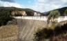 Avon Dam, фото №3