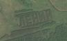 Lenin, фото №2