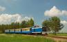 Ярославская детская железная дорога, фото №2