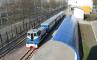 Ярославская детская железная дорога, фото №4