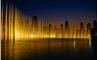 Фонтан Дубай, фото №7 из 34