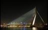 Мост Эразма, фото №4 из 22